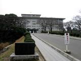 福岡地方裁判所・福岡高等裁判所
