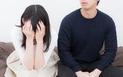 浮気した夫や妻への信用| 探偵事件簿-福岡