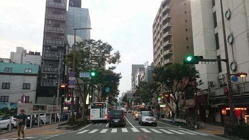 浮気調査の技術はスピードも大事 探偵事件簿-福岡