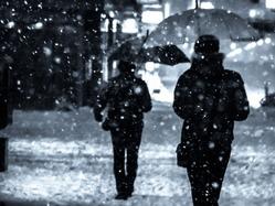 探偵 福岡の浮気調査「真冬の追跡」 探偵事件簿−福岡