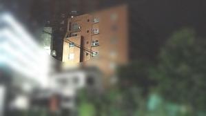 福岡市中央区赤坂の某マンション|探偵事件簿−福岡