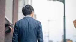 営業マン・足でかせぐ| 探偵事件簿-福岡