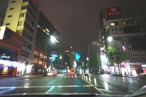 探偵 福岡の浮気調査と浮気の証拠が出難い季節と理由