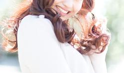 知らずに風俗嬢となる根は真面目な娘たち| 探偵事件簿-福岡