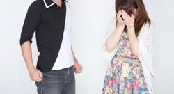 夫婦喧嘩と浮気・不倫の謎の逆転関係  探偵事件簿-福岡