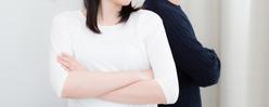 夫婦喧嘩| 探偵事件簿-福岡