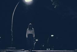 不倫相手の女の復讐  探偵事件簿-福岡