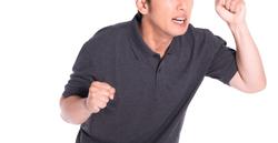 逆ギレ・怒る浮気夫| 探偵事件簿-福岡