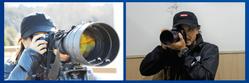当探偵・福岡事務所の撮影| 探偵事件簿-福岡