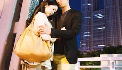 浮気夫・妻、ホテル  探偵事件簿-福岡