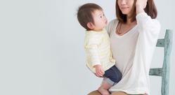 子育て・育児・大変・赤ちゃん| 探偵事件簿-福岡