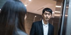 強引な会社の上司、毒牙|探偵事件簿-福岡