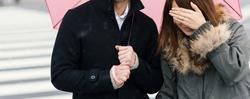 浮気・不倫| 探偵事件簿-福岡