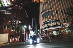 浮気調査福岡の探偵『尾行・張り込みの集中力』|探偵事件簿−福岡