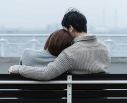 浮気、結婚への不安|探偵事件簿−福岡