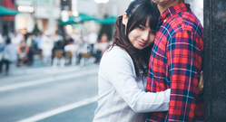 浮気妻、不倫現場| 探偵事件簿-福岡