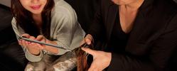 浮気防止のための財布チェック| 探偵事件簿-福岡