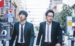 福岡の探偵・興信所「あきらめない調査」|探偵事件簿−福岡