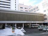 北海道 法律実務研修会 会場兼宿泊先