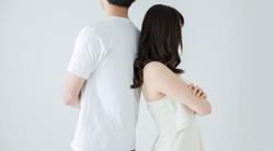 夫婦喧嘩・ケンカの行く末| 探偵事件簿-福岡