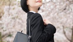 新卒と一人暮らし| 探偵事件簿-福岡