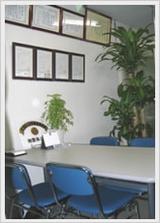 熊本事務所