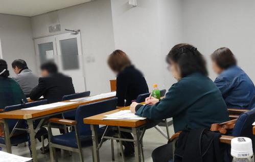 探偵事件簿-福岡|相談部からも福岡県警探偵業者研修会に参加