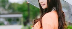 雨・外見と中身  探偵事件簿-福岡