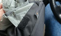 雨の中の尾行・張り込みと機材や防水品| 探偵事件簿-福岡