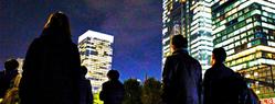 浮気問題と財産分与の男女差| 探偵事件簿-福岡