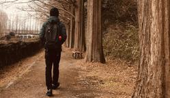 自分探しの旅|探偵事件簿−福岡