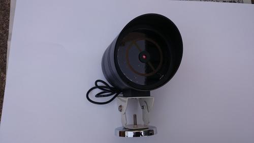 赤外線ライトや暗視カメラなどの機材|探偵事件簿-福岡