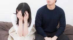夫婦関係・離婚| 探偵事件簿-福岡