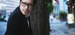 尾行・張り込み 探偵さん  探偵事件簿-福岡