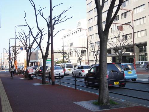 浮気調査と徒歩尾行(タクシーなどの対処)|探偵事件簿-福岡