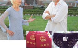 中国・豪の夫婦・浮気問題とオークション  探偵事件簿-福岡