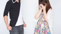 浮気・不倫夫・いきなりの離婚要求の裏に浮気あり| 探偵事件簿-福岡