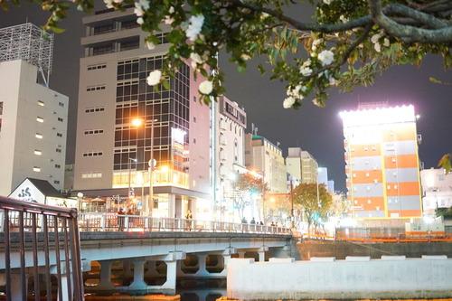 浮気調査の相談の現場について女性相談員から|探偵事件簿-福岡