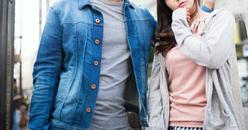 不倫問題が浮上、乗り越えるべき心の葛藤|探偵事件簿−福岡