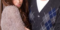 よりを戻した夫と不倫相手の女  探偵事件簿-福岡
