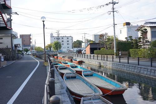 浮気調査 福岡から柳川へ|探偵事件簿-福岡