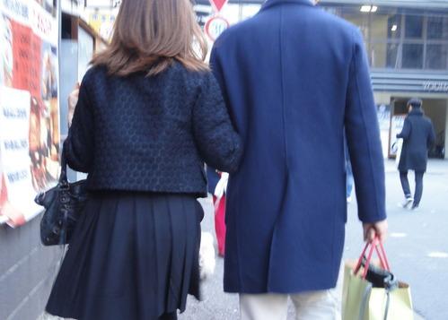 ご夫婦のあり方(浮気調査の末に)|探偵事件簿-福岡