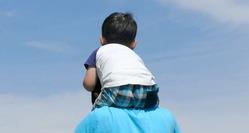 探偵 福岡の興信所「父子」|探偵事件簿−福岡