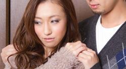 福岡の探偵・興信所7 探偵事件簿−福岡