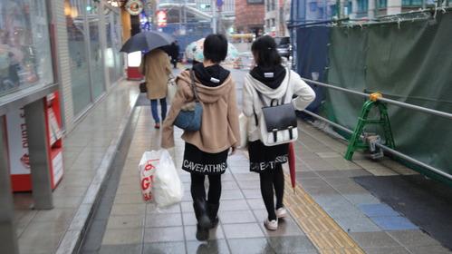 福岡や熊本で異常行動する男性事件|探偵事件簿-福岡