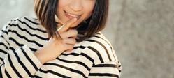 妻の浮気・不敵な笑い| 探偵事件簿-福岡
