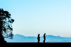 結婚と人生の長い道のり| 探偵事件簿-福岡