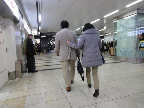 社内の上司・部下との不倫と不正経理 探偵事件簿-福岡