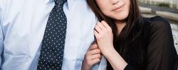 浮気癖のある夫退治|探偵事件簿-福岡