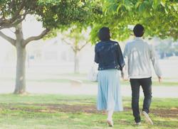 夫婦間の信用| 探偵事件簿-福岡